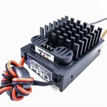 CC BEC PRO 20A MAX OUTPUT, 12S (50.4 VOLTS) MAX INPUT SWITCHING REGULATOR