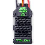 Talon HV 120 Sport Controller *OUT OF STOCK*