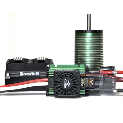 010 0142 00_1 B?fv=240875CEE313DAB8260A61036E51CCE2 21556 mamba xl x extreme 1 5 scale combo with 2028 extreme 800kv motor  at n-0.co