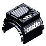 CC Blower Fan Shroud for 14xx Series Motors