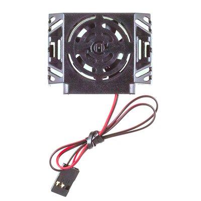 011 0084 00_1 B?fv=F1920B511DB323F54A91689A346DA3F1 21327 esc cooling fan mamba monster 2 mamba monster 2 wiring diagram at aneh.co