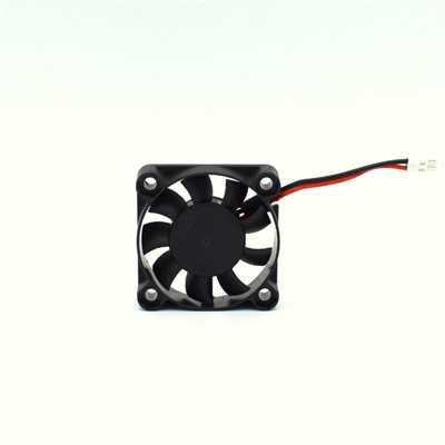 ESC COOLING FAN, MAMBA MONSTER X 8S