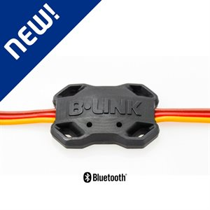B-Link Bluetooth Adapter