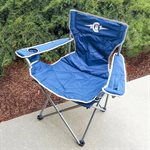 Castle Classic Folding Outdoor Chair