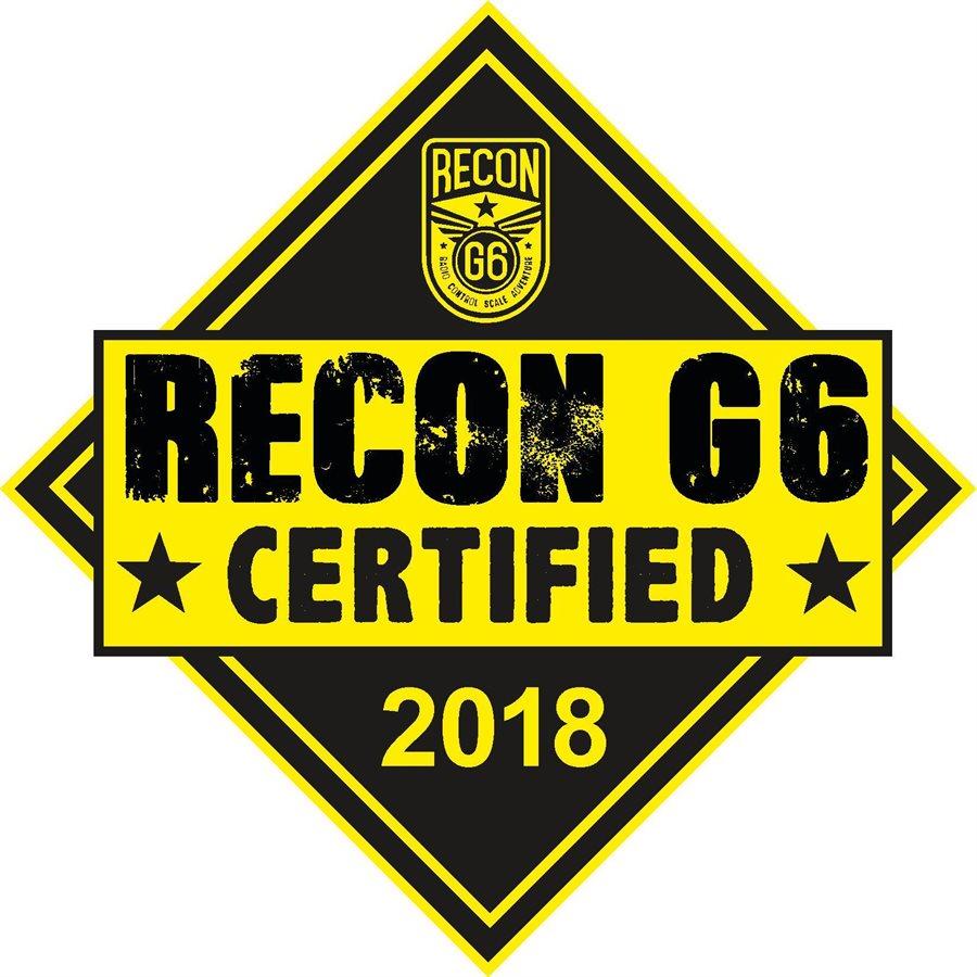 G6_Certified-Z.jpg