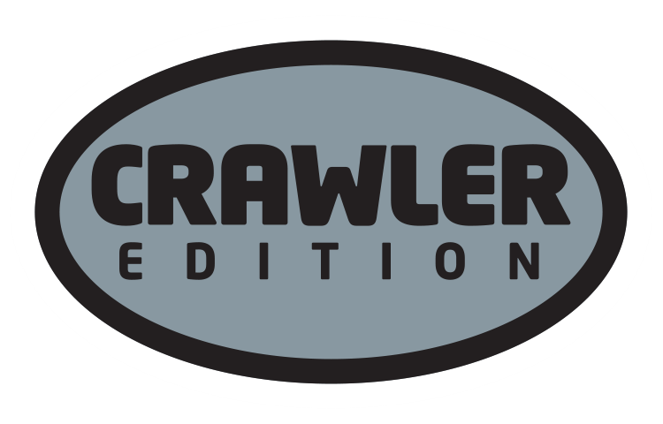 Crawler%20Edition.png