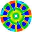 SM-magnetic_flux.jpg