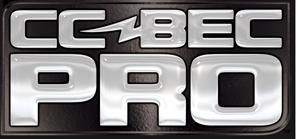 logo-CC_BEC_Pro.png?fv=E1FFD93C648B81AF4