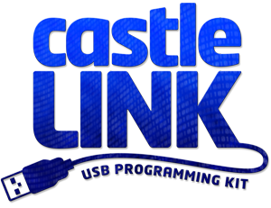 logo Castle_Link?fv=C0D13509F6645B65CC44724D0FD334FD 102159 mamba monster 2 extreme 1 8 scale esc  at gsmx.co