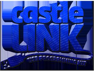 logo Castle_Link?fv=C0D13509F6645B65CC44724D0FD334FD 102159 mamba monster 2 extreme 1 8 scale esc  at webbmarketing.co