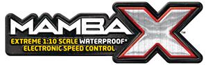 logo-Mamba_X.jpg?fv=899D44E64E884F9089ED