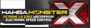 logo-Monster_X.png?fv=346AFBC226D2690B0971A0E2FCC68725-43465