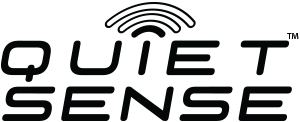 logo-quietsense.jpg