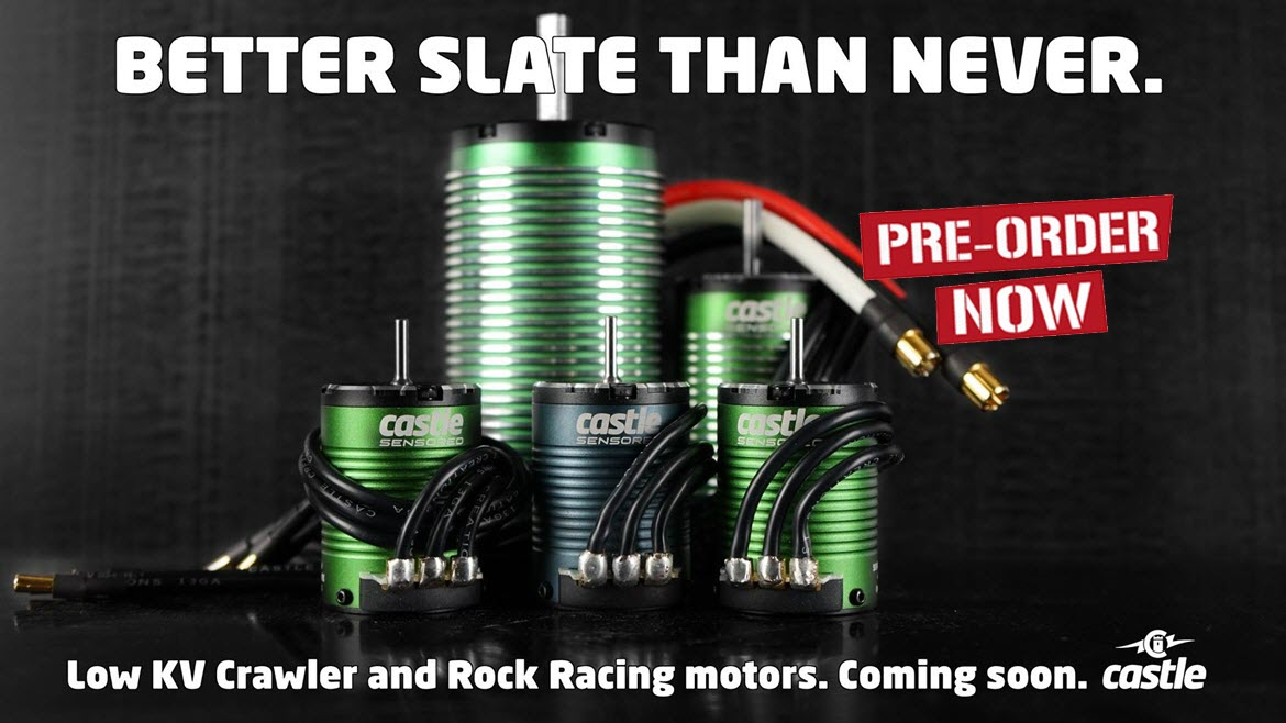 Better Slate than Never Preorder1170x658