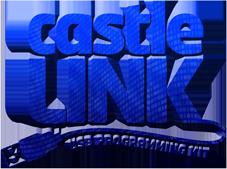 Castello-Link-logo