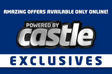 Castle Online Exclusives