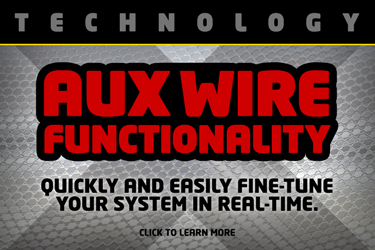 Featured-Product-375x250-AuxWire