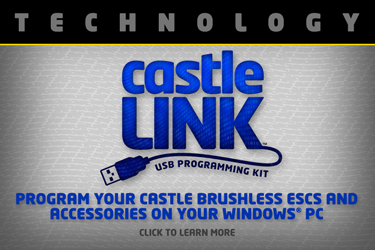 Featured-Product-375x250-CastleLink