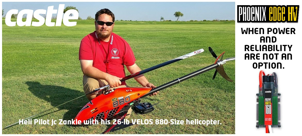 Jc Zankl with Velos 880-2